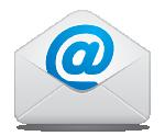 Résultats de recherche d'images pour «courriel»